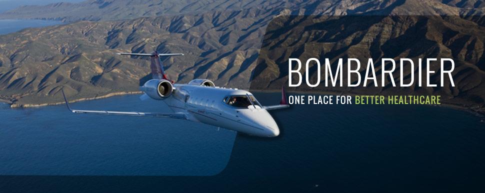 Bombardier Homepage Photo1