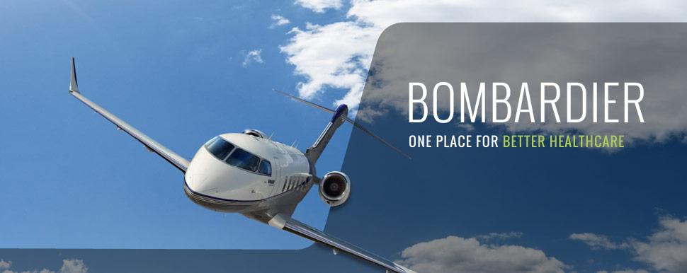 Bombardier Homepage Photo2